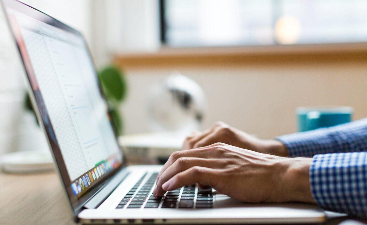 E-Mail-Knigge: 5 Tipps für den E-Mail Alltag
