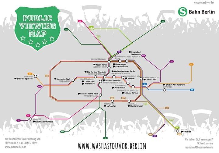 sbahnkarte_public_hell-2