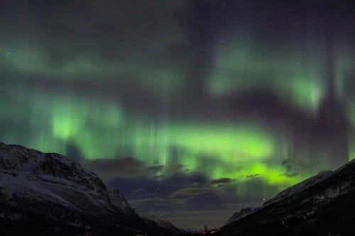 Tromso-17