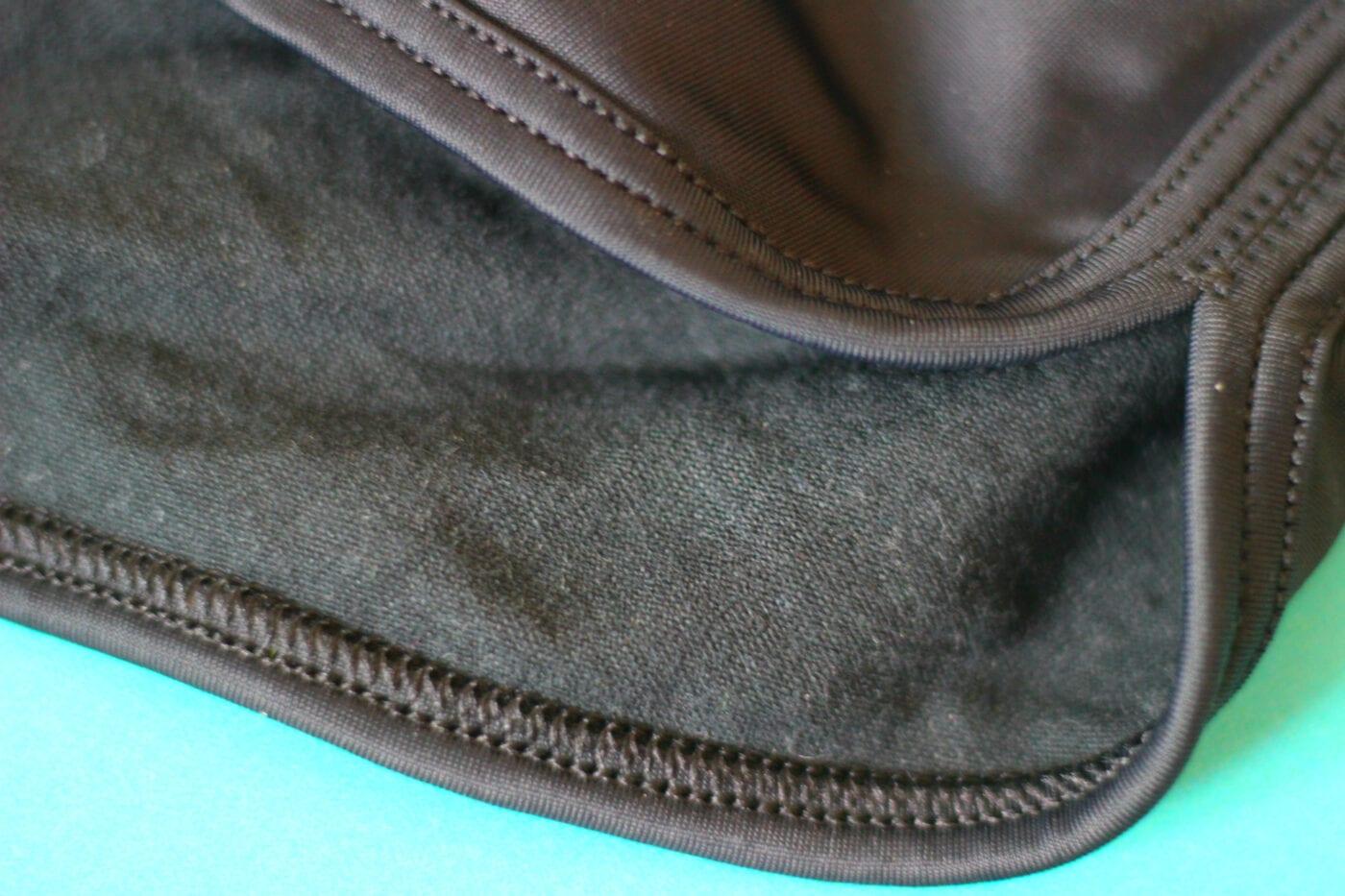 Thinx Unterhosen im Test - Mein Erfahrungsbericht