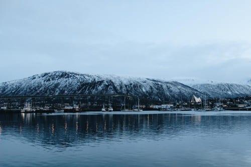 Tromso-28