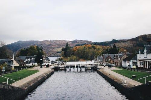 Schottland-156