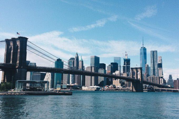 New York: 10 Dinge, die man erlebt haben sollte