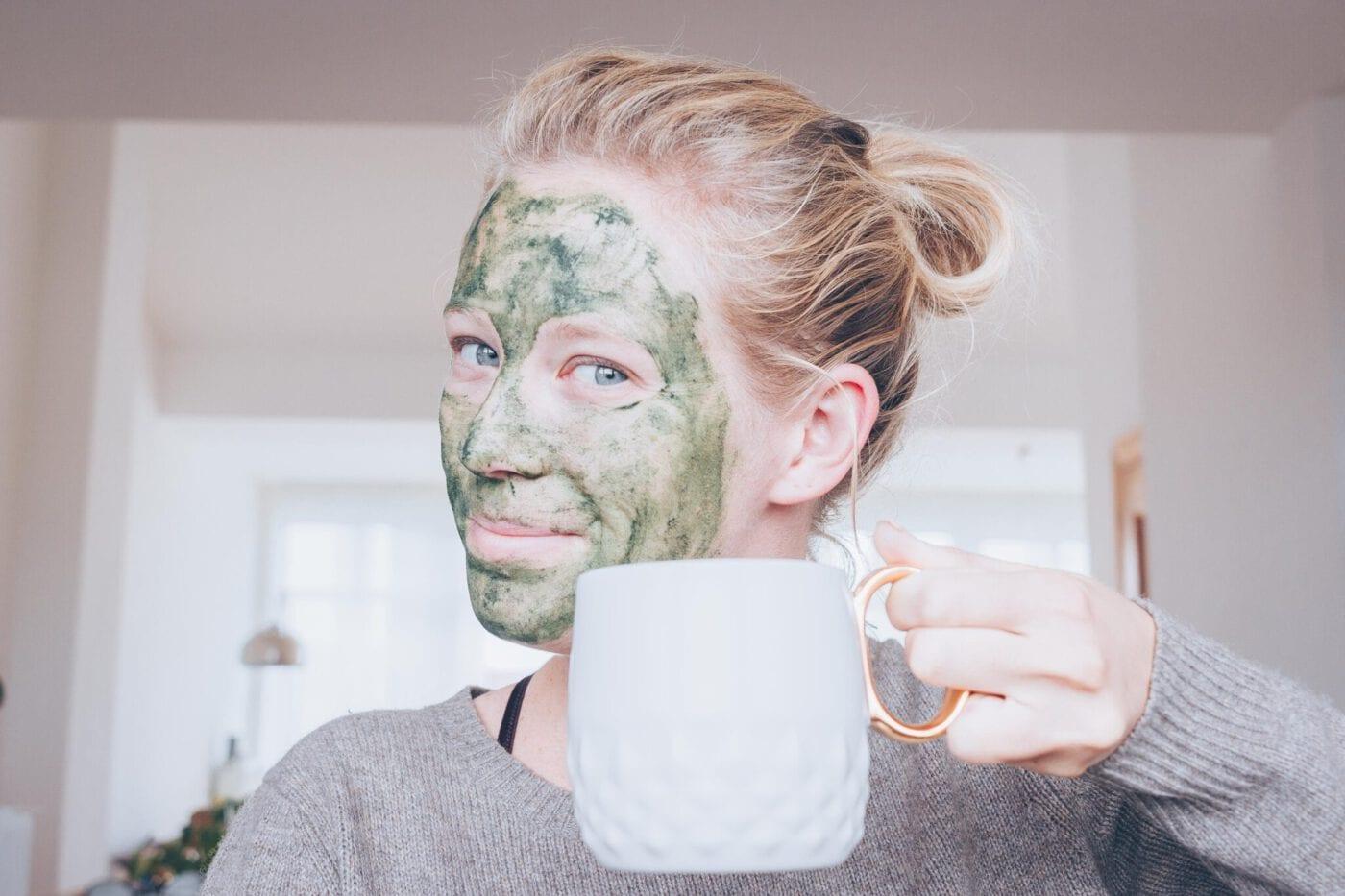 Cocokind Skincare: Eine Liebesgeschichte