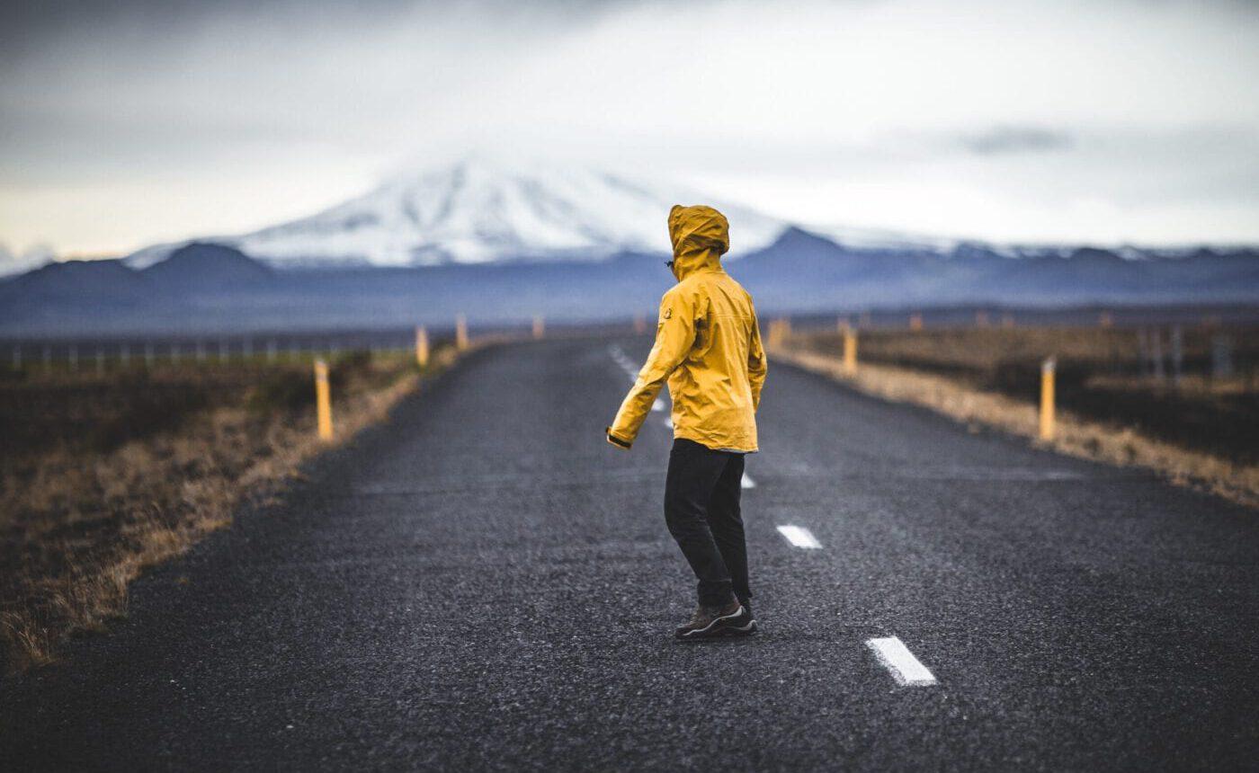 Die Zukunft von Blog: Wo geht die Reise hin?