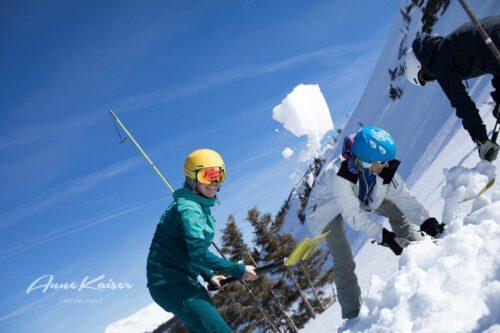 Frau Arbeit Jobs in Tirol - Februar 2020 | carolinavolksfolks.com